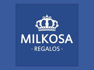 milkosa